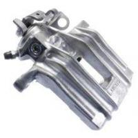 Brzdič ZL OCT (38mm) bez držáku