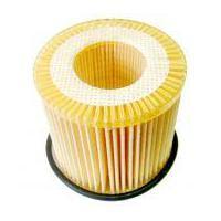 Filtr oleje FAB/ROM 1.2 40/47kW