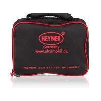 Kompresor HEYNER PREMIUM 12V/40L PROFI 237100