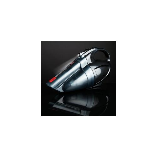 Vysavač do auta HEYNER PREMIUM 12V PROFI 240000