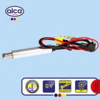 Anténní zesilovač ALCA s ISO konektorem 538100