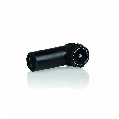 Adapter anténní ALCA ISO - DIN 538200