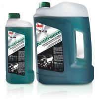 Antifreeze G11 1L modrá/zelená